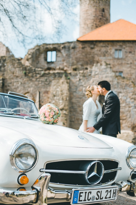Hochzeit Fotoshooting Svenja Eder Photography