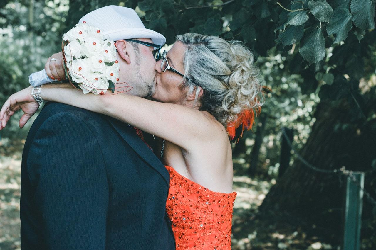 Hochzeit, Svenja-Eder-Photography