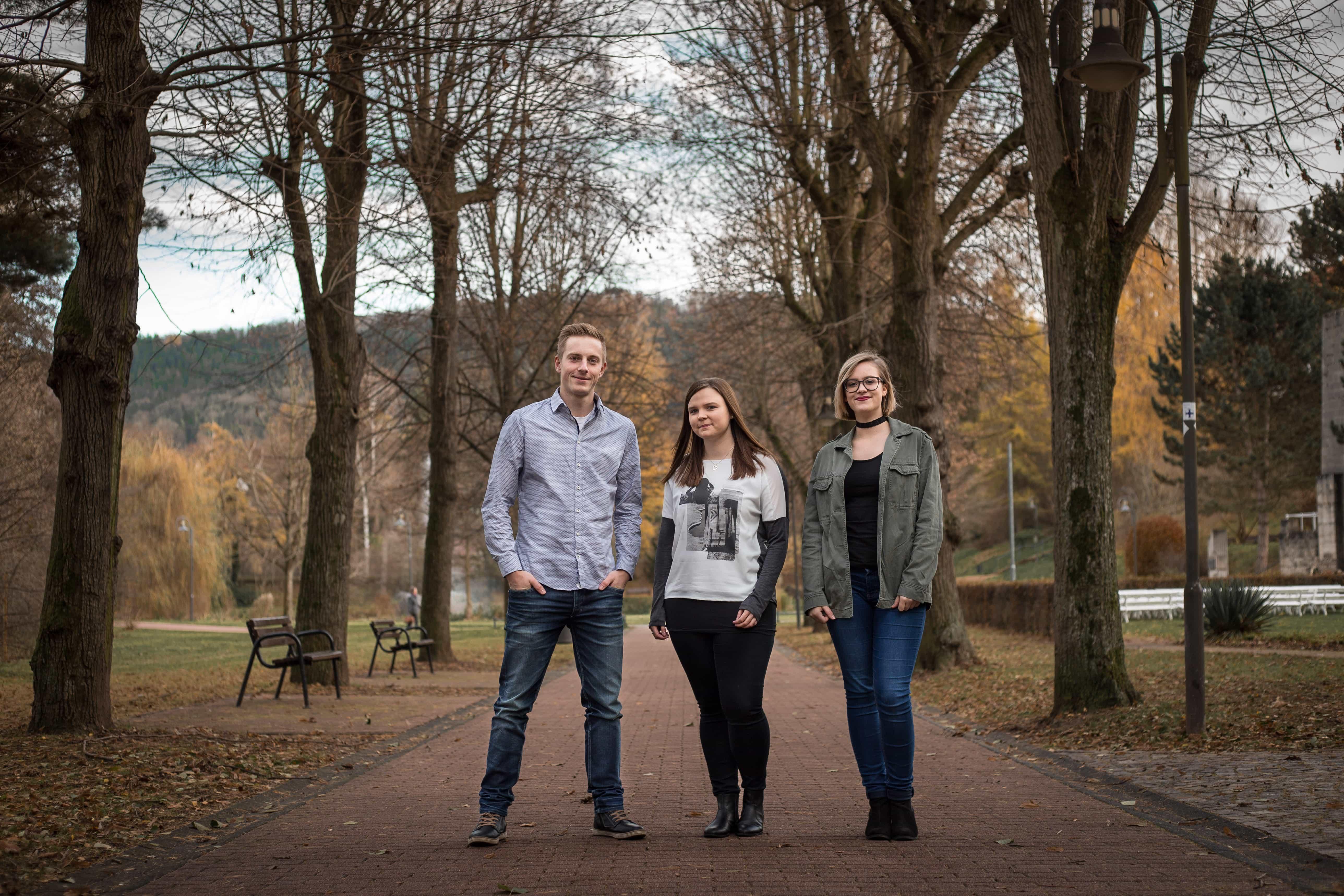 Svenja Eder Photography Familienshooting