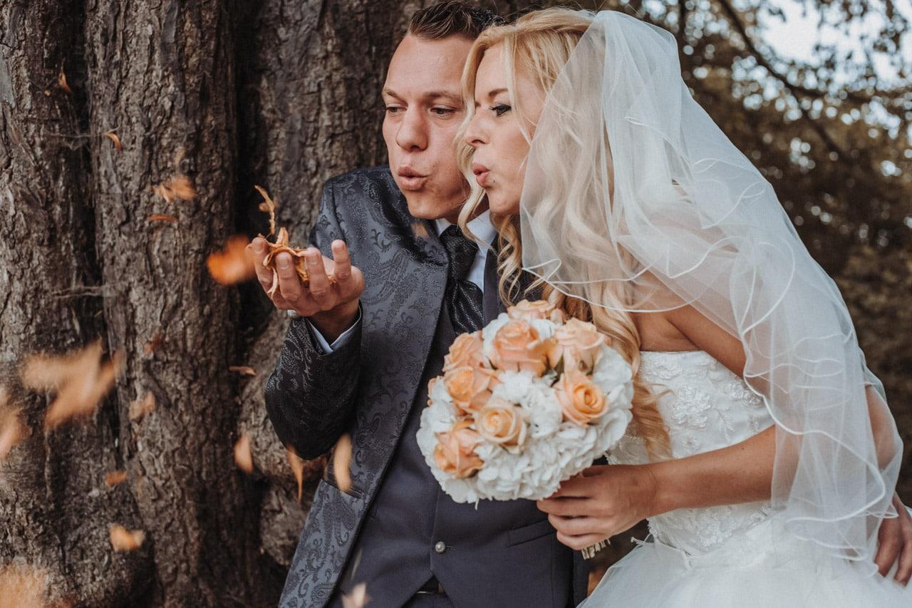 svenja-eder.photography Hochzeit