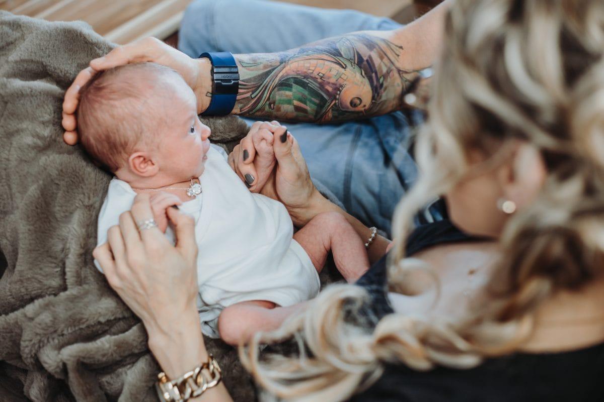 svenja-eder.photography Babyfoto