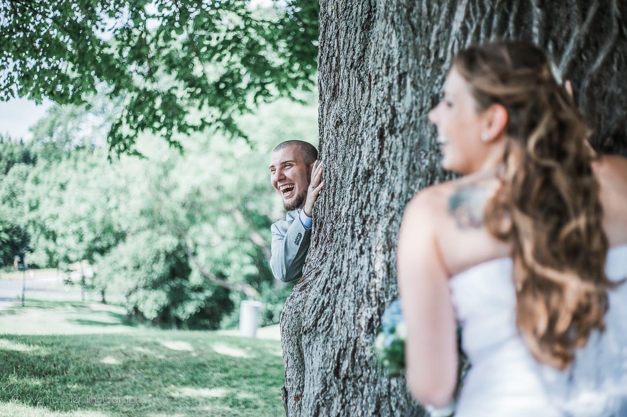 Svenja Eder Photography - Hochzeit Fotograf Hochzeitsfotograf finden Hochzeitskleid Fotografie Anzug fotografieren Eichsfeld Thüringen Leinefelde