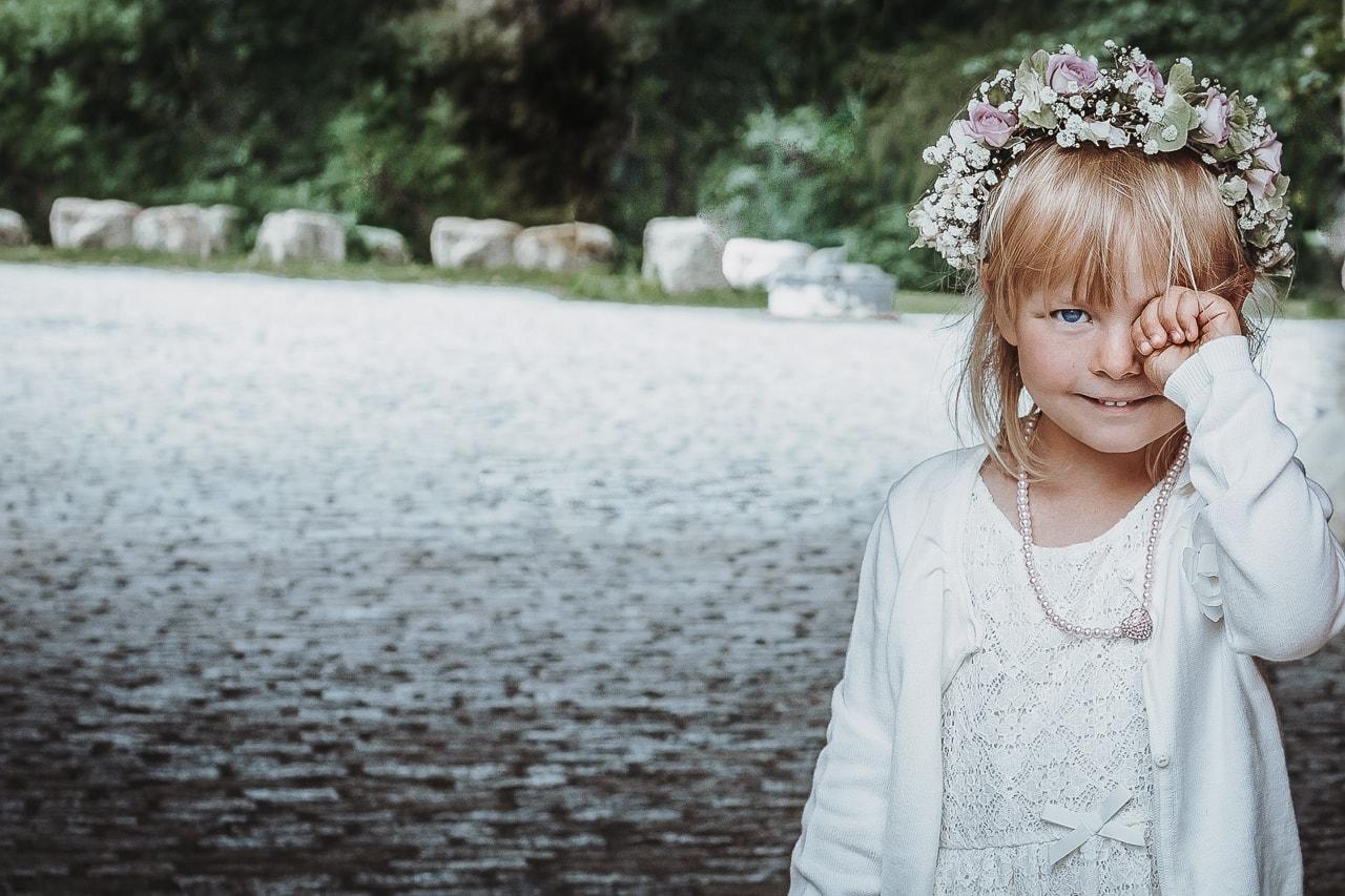 Svenja Eder Photography (7 von 3)
